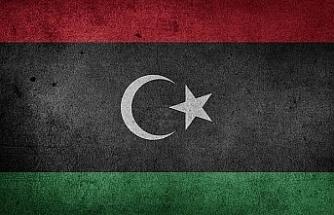 Libya'da yeni anayasa gündeme gelemedi