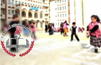 Özel okul teşviğinden 75 bin öğrenci ilk kez faydalanacak
