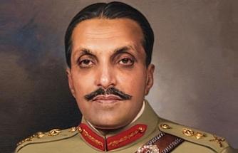 Pakistan'da ilginç tevaffuk: Ziya ül Hak şehit düştüğü gün Imran Khan Başbakan seçildi