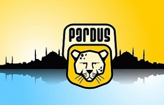 Resmi kurumlarda milli yazılım 'Pardus' seferberliği