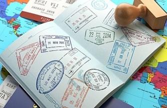 Rusya'dan Türkiye'ye kritik vize adımı