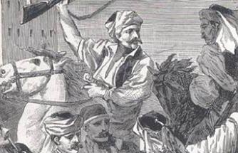 Tarihte Bugün: İstanbul halkı ve esnafı Yeniçeri ağalarına isyan etti