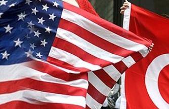 Türkiye'deki ABD sermayeli şirketler ve markalar hangileri? TAM LİSTE