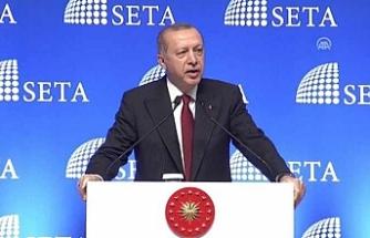 Türkiye'den ABD'ye boykot kararı