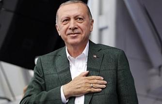 Ulusalcılar kara kara düşünüyor ve soruyor : Erdogan her krizden nasıl güçlü çıkıyor
