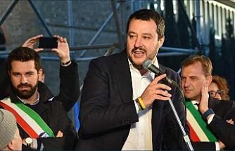 """İtalya'dan """"köle"""" özrü bekleniyor"""