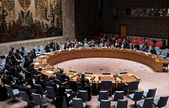 BM'de reform çağrısı