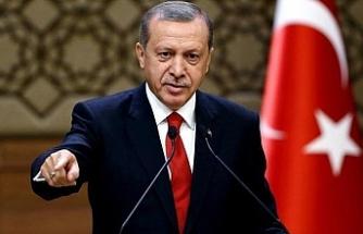 """""""Bundan sonra Türk lirası geçer"""""""