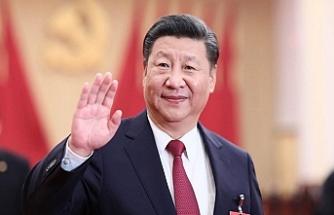 Venezuela aradığı desteği Çin'de buldu
