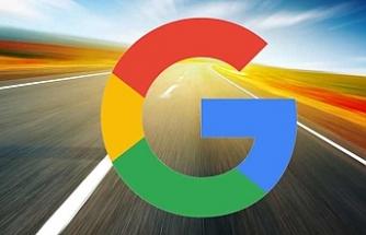 Google'a 93 milyon ceza