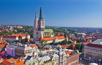 """Hırvatistan'da """"Balkan Konferansı"""""""