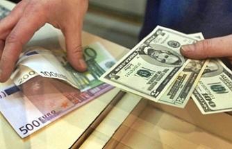 İki ülke daha ticarette dolar kullanmama kararı aldı