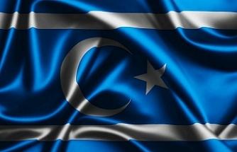 Irak Cumhurbaşkanlığına Türkmen aday