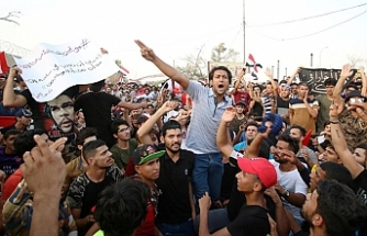 Irak'ta hükümet kurma süreci nereye gidiyor?