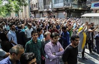 İran'dan 3 Avrupa ülkesine uyarı