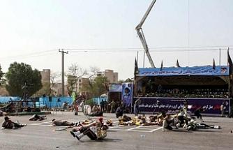 İran'dan sınır ötesi intikam operasyonları başlıyor