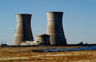 İran nükleer anlaşmasına yeni ödeme mekanizması projesi