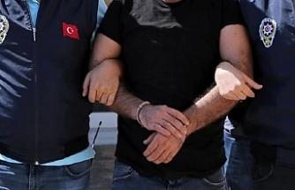 İstanbul'da ByLock operasyonu