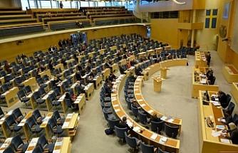İsveç mahkemesi ırkçı paylaşımı affetmedi