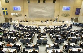 İsveç'te Somalili adaydan büyük sürpriz