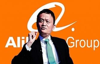 Jack Ma, 1 milyon istihdam sözünü geri aldı