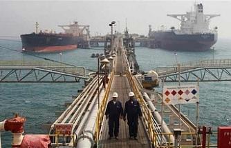 Japonya ABD'nin sözünü dinledi İran'la alışverişi askıya aldı
