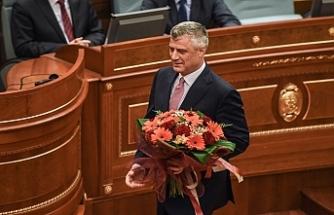 Kosova ile İsrail arasında büyükelçilik pazarlığı