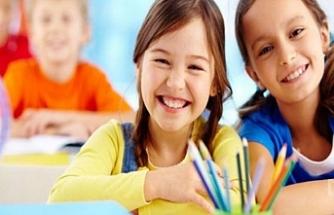 MEB teşvik sonuçları açıklandı! E-Okul Tercih nasıl yapılacak?