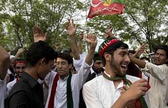 Pakistan doğumlularsa vatandaşlık hakları olacak