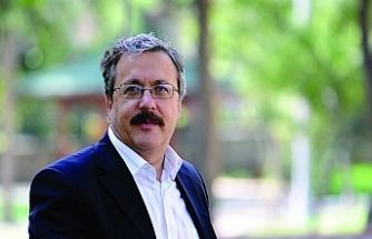 Prof. Dr. Mahmut Erol Kılıç büyükelçi olarak görevlendirildi