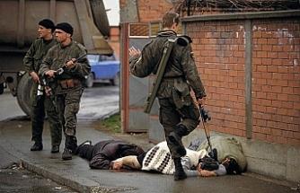 Sırp-Arnavut ilişkilerinde çıkmaz sokak: 'Kosova meselesi'