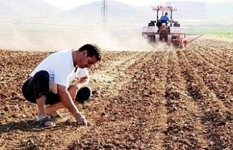 Tarım Bakanı'ndan çiftçilere müjde