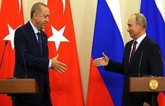 Türkiye başardı, İdlib'e operasyon yok