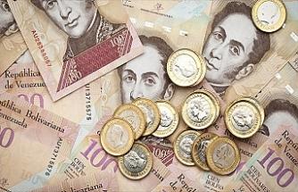 Venezuelalı yetkililer kara para aklamakla yargılanacak