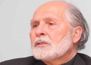 İran Kimliğinde Şiiliğin ve Tasavvufun Yeri- S.Hüseyin Nasr - 2