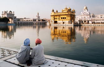 Hindistan: Asya'nın yükselen gücü  | VIDEO
