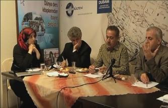 Kürt milliyetçiliğinin tarihi serancamı