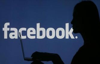İtalyan vergi polisi, Facebook'un peşinde