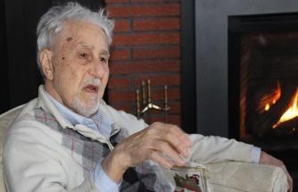 'Kuzeydeki son Osmanlı': Dr. Fuad Şahin