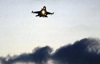 Afrin harekatı bağlamında Türkiye-Rusya ilişkileri | RÖPORTAJ