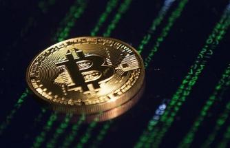 SETA, Bitcoin ve kripto paraların geleceğini masaya yatırdı