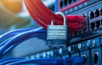 Vietnam'da tartışmalı siber güvenlik yasası kabul edildi