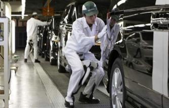 Japonya en az 500 bin yabancı işçi alacak