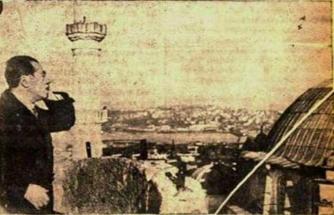 Türkçe ezan zulmü tam 18 yıl sürmüştü
