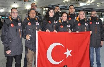 Antarktika Türkiye'ye neler kazandıracak?