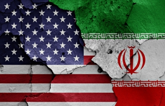 İran'da ABD ile 'diyalog' tartışmaları | ANALİZ