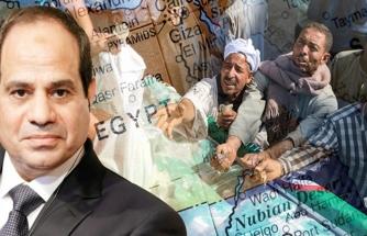 Mısır'da darbe, ekonomik istikrar ve demir parmaklıklar | ANALİZ
