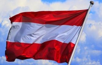 Avusturya'dan İran'a: Diplomatın dokunulmazlığını kaldırın
