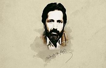 """Zarifoğlu'nun """"Katıraslan"""" masalı radyo tiyatrosu oldu"""