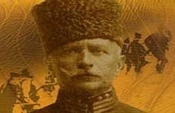 Medine Kahramanı: Fahreddin Paşa